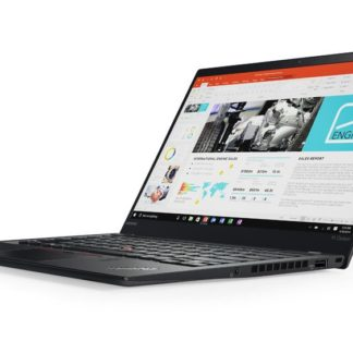 "Lenovo ThinkPad X1 Carbon 5th Gen i7-7500U/16GB/1TB SSD/HD Graphics 620/14""WQHD IPS/Win10PRO/Black"