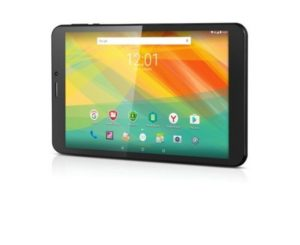 Tablet PRESTIGIO MULTIPAD 3418 8 IPS LTE