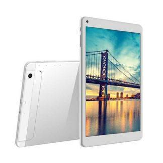 Tablet iGET SMART G101