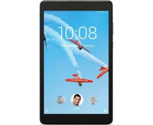 LENOVO_TAB_E8_8_HD_1GB_16GB_BLACK_ZA3W0008