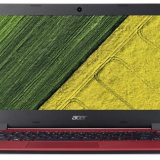 ACER ASPIRE 1 (A114-31-P5LZ) 14 HD ACER COMFYVIEW LCD NX.GQAEC.004