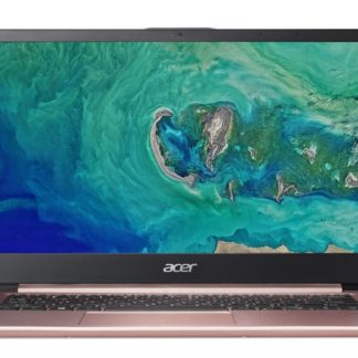 "ACER SWIFT 1 14"" NX.GZLEC.001"
