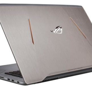 ASUS ROG STRIX GL702VS-BA071T Intel i7-7700HQ 17