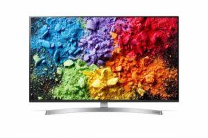 Televízor LG 55SK8500