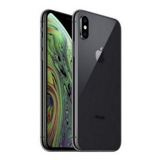 telefon APPLE_IPHONE_XS_64GB_SPACE_GREY