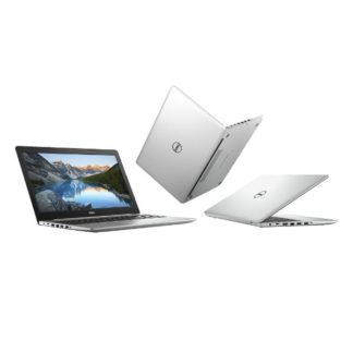 DELL Inspiron 5570/i3-6006U/4GB/256 SSD/15