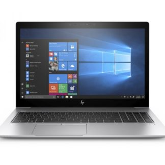 HP EliteBook 850 G5 15.6'' FHD/i5-8250U/8GB/256SSD/W10P