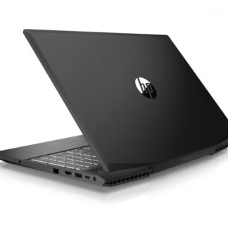 HP Pavilion Gaming 15-cx0016nc