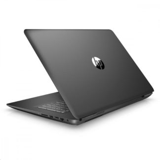 HP Pavilion Power 17-ab402nc