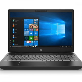 HP Power Pavilion 15-cx0015nc FHD i5-8300H/8GB/1TB+128SSD/NV/2RServis/W10-white