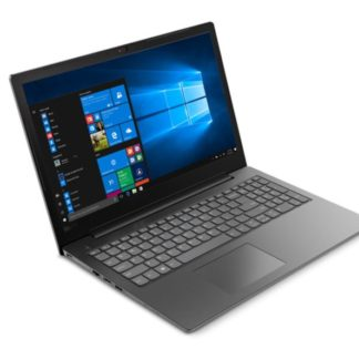 Lenovo V130-15IKB i3-7020U/4GB/256GB SSD/DVD-RW/integrated/15