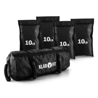 KLARFIT - KLARFIT Force Bag