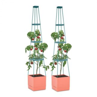 Waldbeck - Waldbeck Tomato Tower