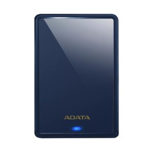 A-Data - A-Data HDD HD620S