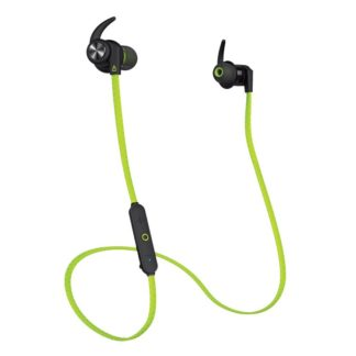 Creative Labs - Creative Outlier Sports Bluetooth Headphones