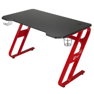 Speedlink - Herný stôl Speedlink Scarit Gaming Desk