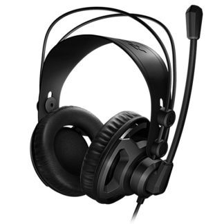 Roccat - Roccat Renga Boost Gaming Headset