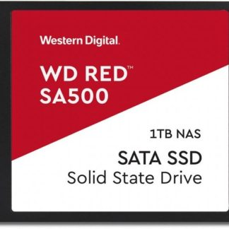 WDC - WD 1TB Red™ SSD 2