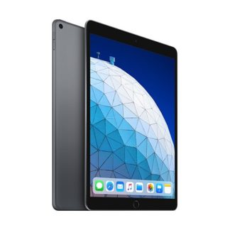 "Apple - Apple iPad Air 10.5"" (2019)"