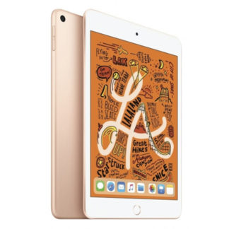 Apple - Apple iPad Mini (2019)