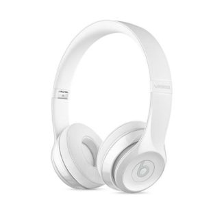 Apple - Beats by Dr. Dre Solo3 Wireless - SPABMNEQ2