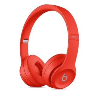 Beats Electronics - Beats by Dr. Dre Solo3 Wireless - SPABMP162