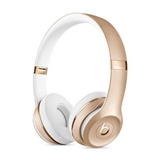 Beats Electronics - Beats by Dr. Dre Solo3 Wireless - SPABMNER2