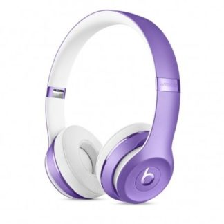 Beats Electronics - Beats by Dr. Dre Solo3 Wireless - SPABMP132