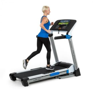 Capital Sports - Capital Sports Pacemaker X60