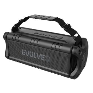 Evolveo - Evolveo Armor Power 6
