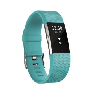 MP3.sk - Fitbit Charge 2
