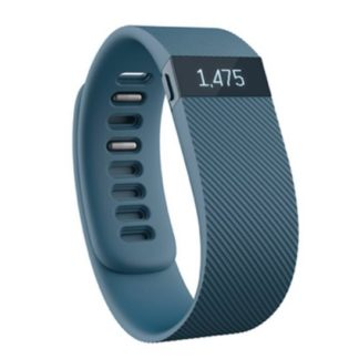 MP3.sk - Fitbit Charge