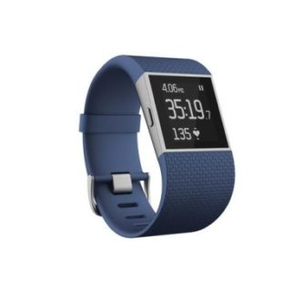 MP3.sk - Fitbit Surge