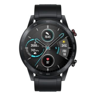 Honor - Honor MagicWatch 2
