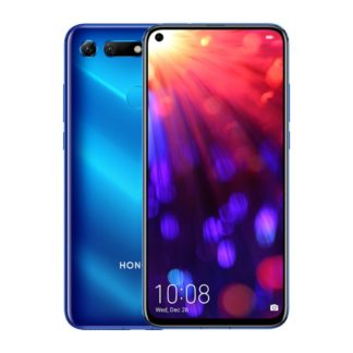 Honor - Honor View 20