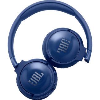 JBL - JBL Tune 600BTNC