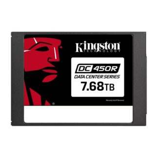 Kingston Technology - Kingston SSD DC450R