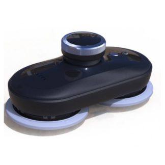 Mamibot - Mamibot W110-T- Robotický čistič okien - 6970626160218