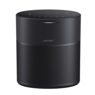 Bose - Smart reproduktor Bose Home Speaker 300