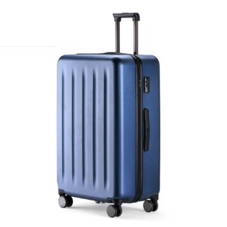 "Xiaomi - Xiaomi 90 Point Luggage 24"" - cestovný kufor"