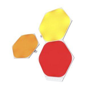 NANOLEAF - Nanoleaf NL42-0001HX-3PK - 840102700633