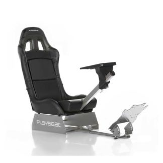 Playseat - PLAYSEAT Revolution - 8717496871572