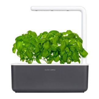 Click & Grow - Smart Garden 3