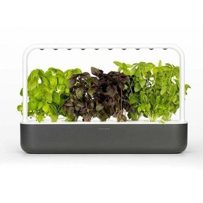 Click & Grow - Smart Garden 9