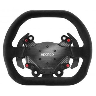 Thrustmaster - Thrustmaster Competition Wheel Add-On Sparco P310 Mod 4060086 - 3362934001568