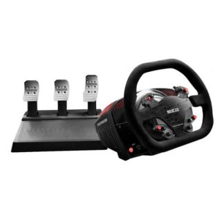 Thrustmaster - Thrustmaster TS-XW Racer Sparco P310 4460157 - 3362934402471