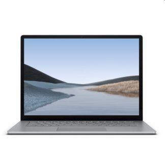 Microsoft - Microsoft Surface Laptop 3 8/128GB R5