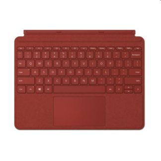 Microsoft - Microsoft Surface Go Type Cover CZ&SK