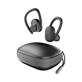 Skullcandy - Skullcandy Push Ultra True Wireless Earbuds
