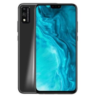 Honor - Honor 9X Lite 4GB/128GB Dual SIM Midnight Black - 6901443378548
